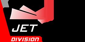 JetPaper SRL Logo